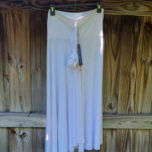 Convertible Skirt/Dress